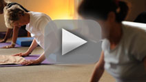 Play Edgecliff Physiotherapy Welcome Video