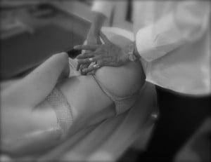 hip treatment